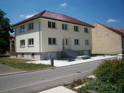 Appartement à louer 3 Chambres à Steinheim - Réf. 4999897