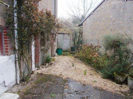 acheter maison mitoyenne 6 pièces 99 m² piennes photo 4