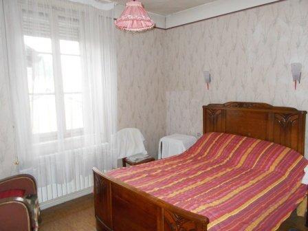 acheter maison mitoyenne 6 pièces 99 m² piennes photo 3