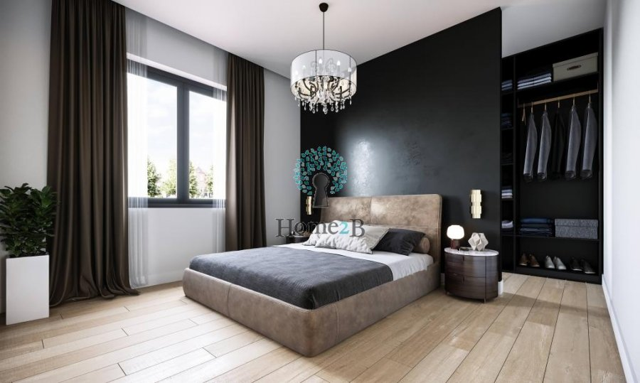 acheter résidence 0 chambre 0 m² mertert photo 3