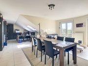 Duplex à louer 3 Chambres à Colpach-Haut - Réf. 6724313