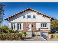 Maison à vendre F6 à Golbey - Réf. 7121625