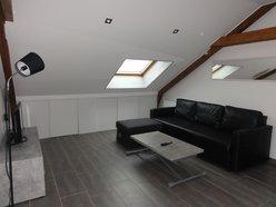 Appartement à louer F2 à Talange - Réf. 6138585