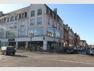 Fonds de Commerce à vendre à Cambrai - Réf. 6535897