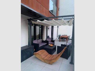 Appartement à vendre 1 Chambre à Schifflange - Réf. 7191257
