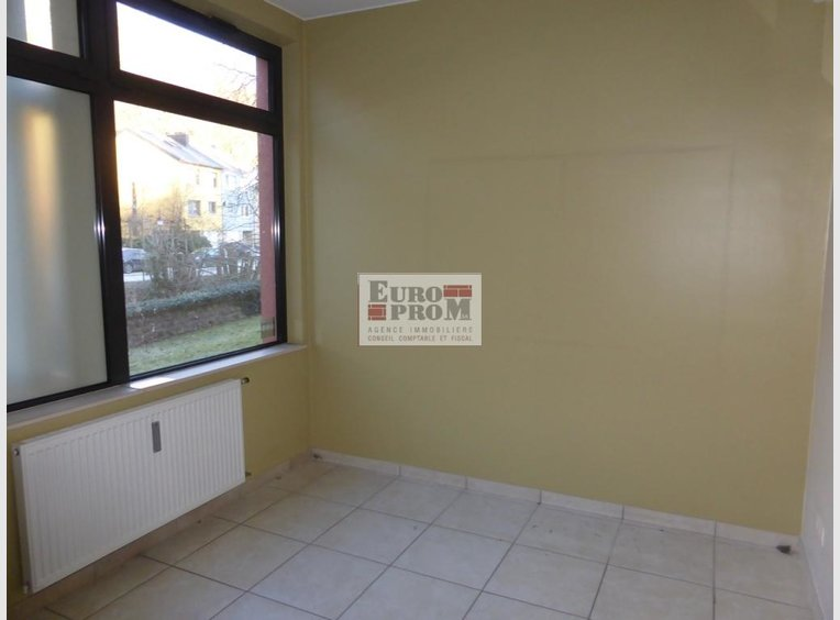 Bureau à louer à Hesperange (LU) - Réf. 7138009