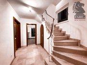 Haus zur Miete 4 Zimmer in Strassen - Ref. 6622169