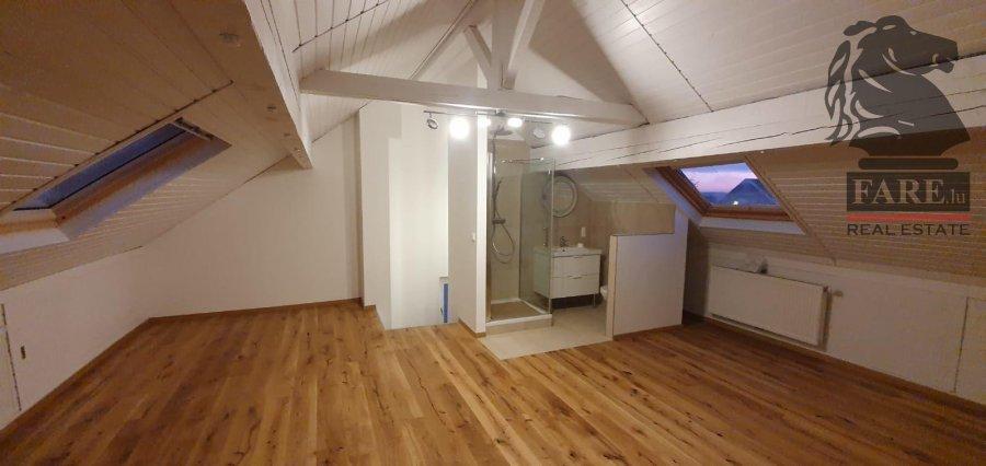 louer maison 4 chambres 125 m² strassen photo 1