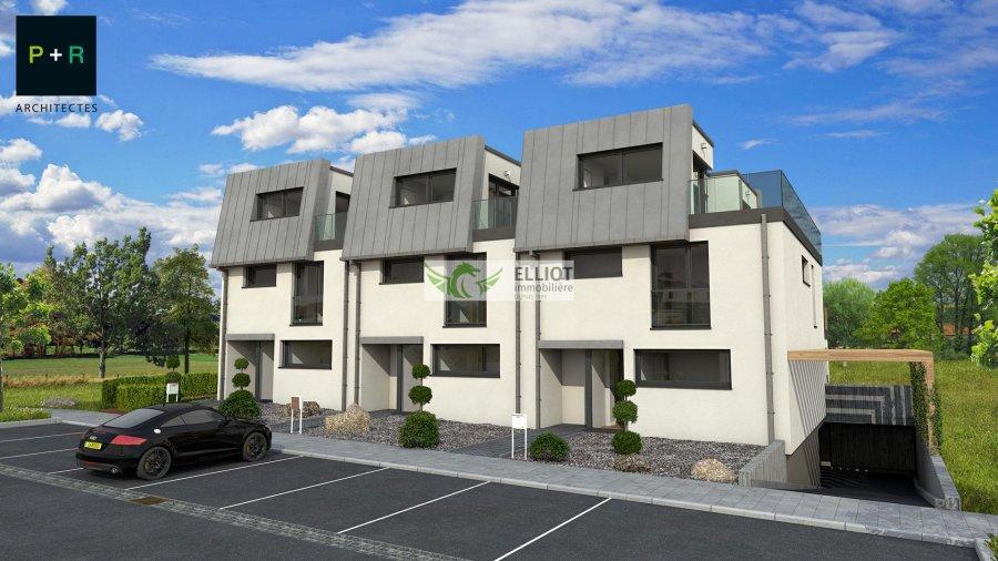 haus kaufen 4 schlafzimmer 176.61 m² bettembourg foto 1