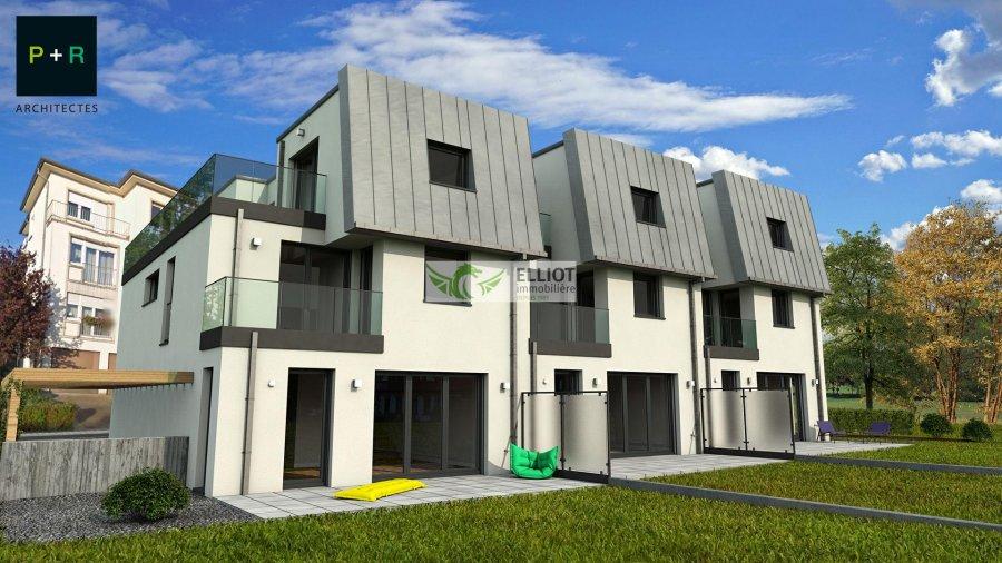 haus kaufen 4 schlafzimmer 176.61 m² bettembourg foto 2
