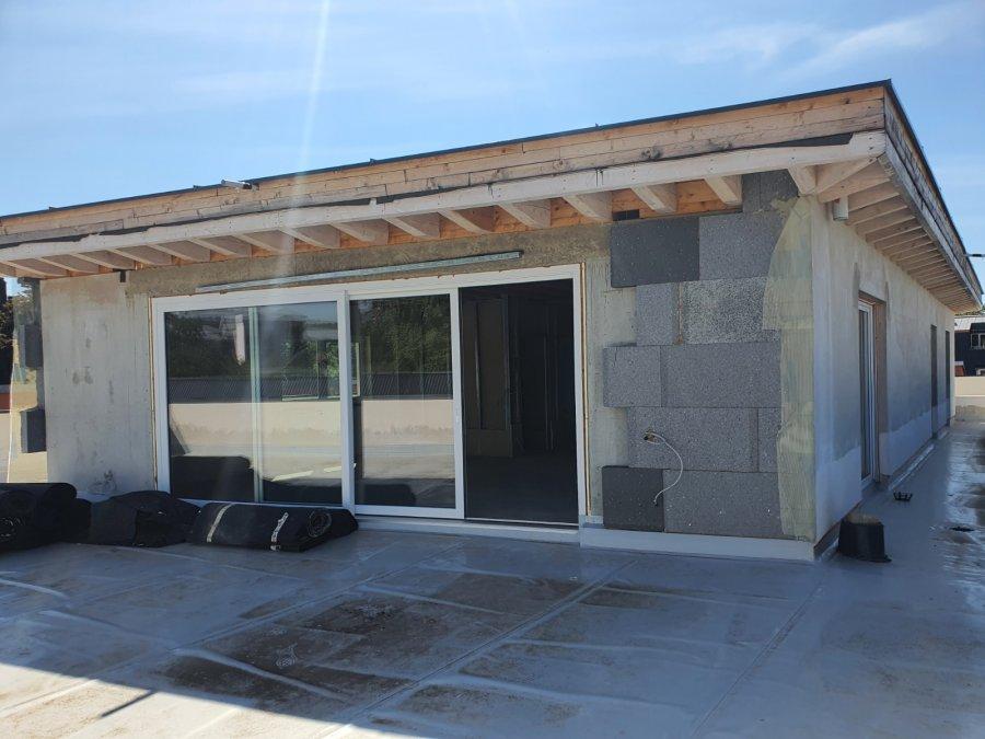 penthouse-wohnung kaufen 2 zimmer 120 m² trier foto 2