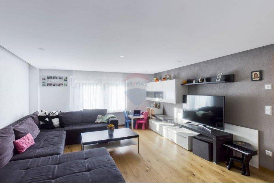 Maison à vendre 4 chambres à Lorentzweiler