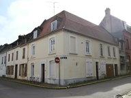 Appartement à vendre F3 à Hesdin - Réf. 5118937