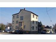 Renditeobjekt zum Kauf 9 Zimmer in Saarbrücken - Ref. 6302681