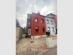 House for sale 4 bedrooms in Oberkorn - Ref. 7154649