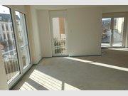 Wohnung zum Kauf 3 Zimmer in Konz - Ref. 5061593