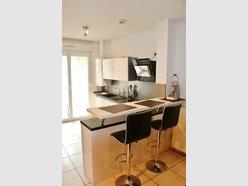 Appartement à louer à Villerupt - Réf. 5073881