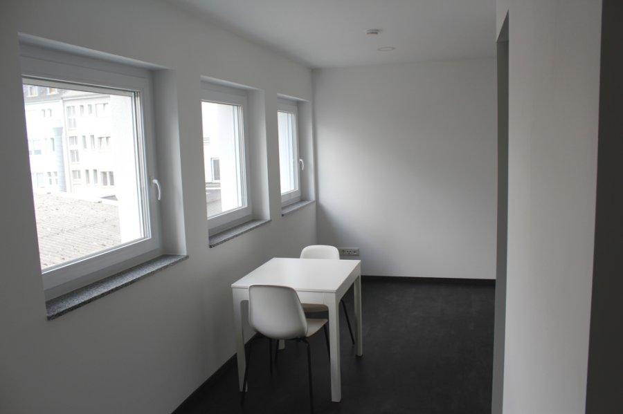 wohnung mieten 1 zimmer 21 m² saarbrücken foto 5