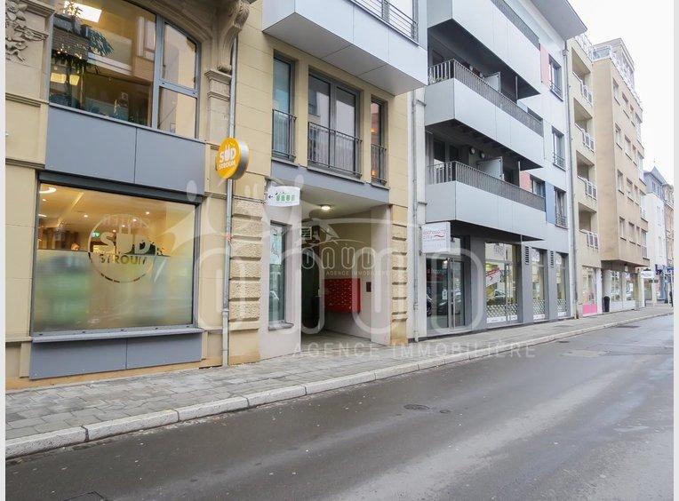 Bureau à louer à Esch-sur-Alzette - Réf. 5737433