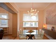 Appartement à louer 2 Chambres à Luxembourg-Belair - Réf. 6532057