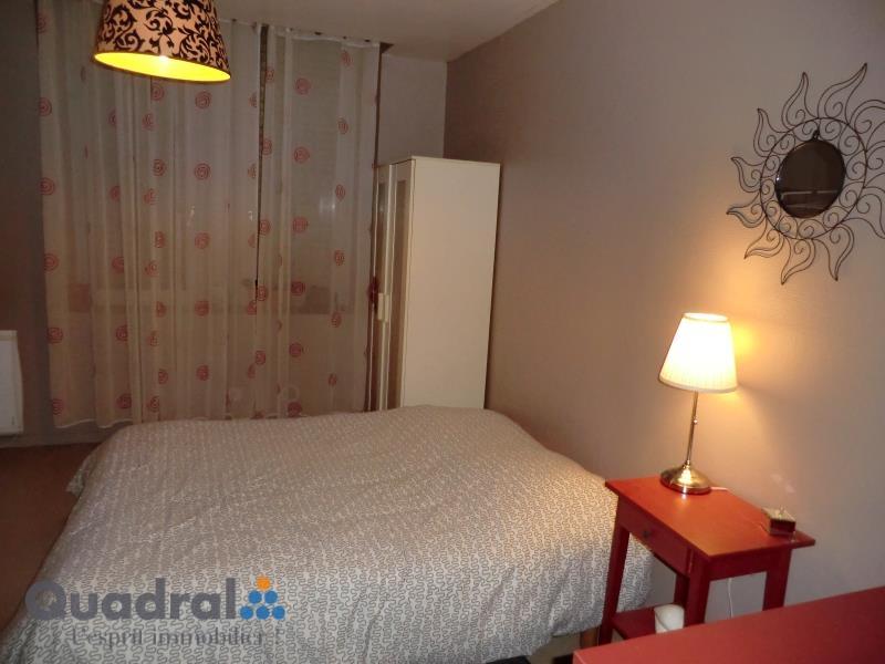 louer appartement 2 pièces 58 m² toul photo 1