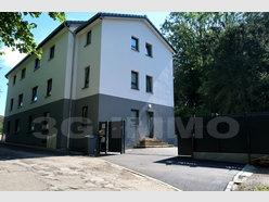 Appartement à vendre F3 à Gorcy - Réf. 5946329