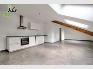 Appartement à vendre F3 à Charly-Oradour - Réf. 6011865