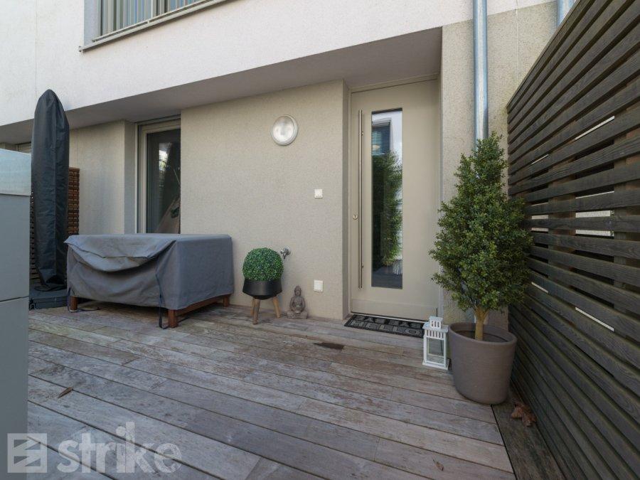 house for buy 3 bedrooms 148 m² differdange photo 1