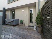 House for sale 3 bedrooms in Differdange - Ref. 6208473