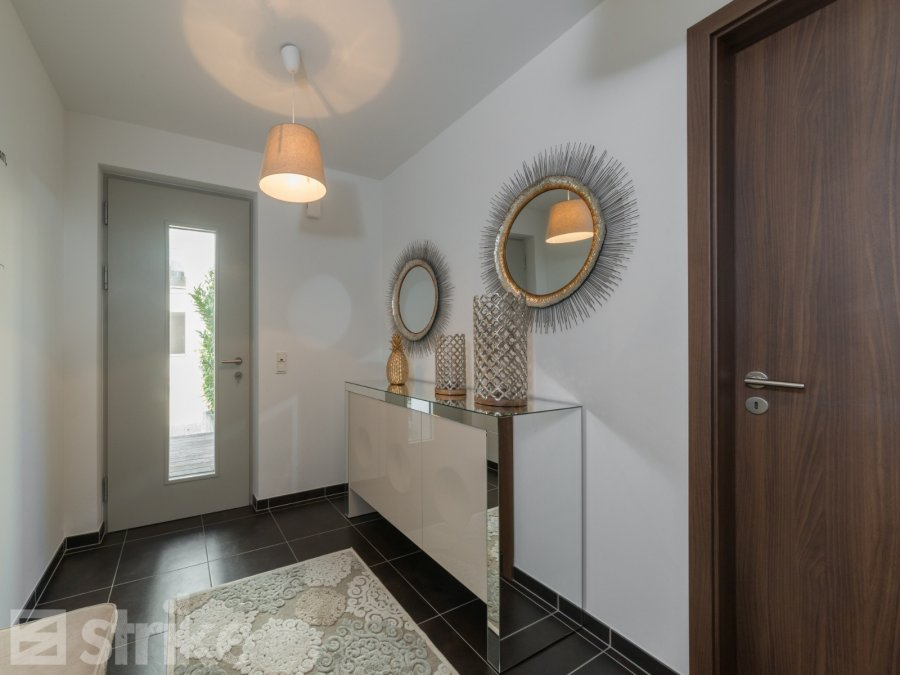 house for buy 3 bedrooms 148 m² differdange photo 2