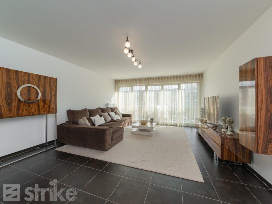 house for buy 3 bedrooms 148 m² differdange photo 3