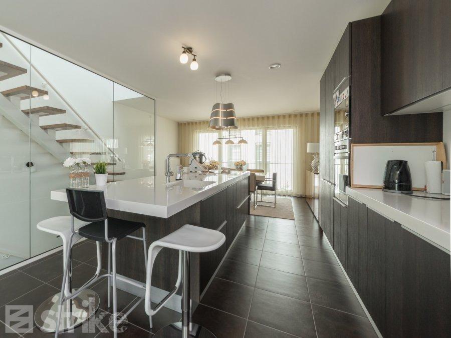 house for buy 3 bedrooms 148 m² differdange photo 4