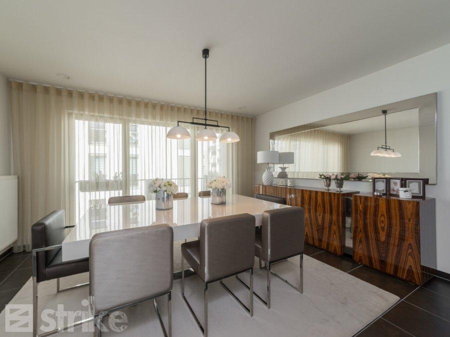 house for buy 3 bedrooms 148 m² differdange photo 5