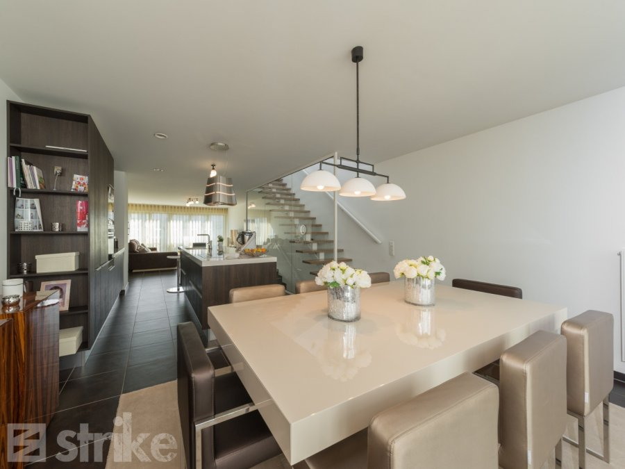 house for buy 3 bedrooms 148 m² differdange photo 6