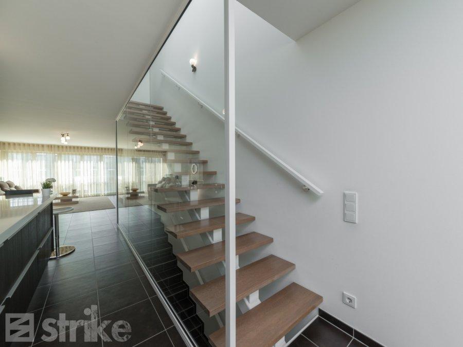 house for buy 3 bedrooms 148 m² differdange photo 7