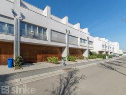 Maison à vendre 3 Chambres à Differdange - Réf. 6208473
