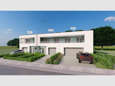 Haus zum Kauf 4 Zimmer in Nospelt - Ref. 7334873
