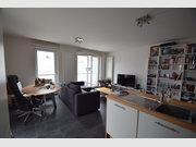 Appartement à vendre 2 Chambres à Esch-sur-Alzette - Réf. 6683609