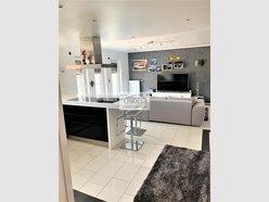Appartement à vendre 3 Chambres à Reckange (Mersch) - Réf. 6298841