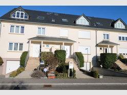 Terraced for rent 5 bedrooms in Strassen - Ref. 6647001