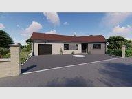 Maison à vendre F5 à Azerailles - Réf. 6397145