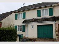 Maison jumelée à vendre F5 à Landres - Réf. 6593753