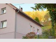 Maison à vendre F6 à Lapoutroie - Réf. 5024985