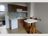 Appartement à louer F2 à Essey-lès-Nancy - Réf. 6016217