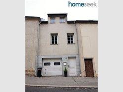 Einfamilienhaus zum Kauf 2 Zimmer in Luxembourg-Bonnevoie - Ref. 6151385