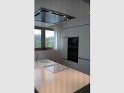 Wohnung zur Miete 2 Zimmer in Luxembourg-Weimershof - Ref. 5893337