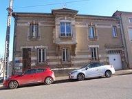Immeuble de rapport à vendre F8 à Thiaucourt-Regniéville - Réf. 5848537