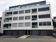 Appartement à vendre 3 Chambres à Luxembourg-Belair - Réf. 6180313