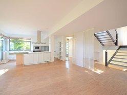 House for rent 4 bedrooms in Nospelt - Ref. 6643161