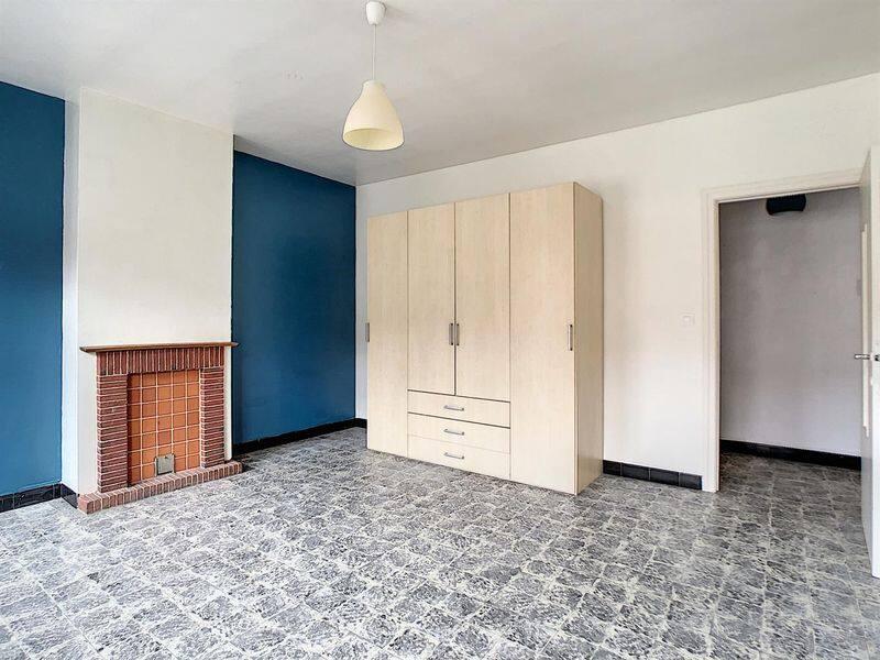 acheter appartement 0 pièce 0 m² tournai photo 5